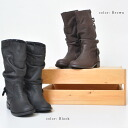 2013 engineer boots dune buggy boots long boots stack heel aani tytto アーニーテュットブーツ real leather ブーツレディースシューズブーティスノーブーツレディスレデイース 2013aw fall and winter