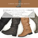 2013 lib shirring engineer boots Lady's low heel deep-discount lady's woman %off sale new work sales in the fall and winter latest a 2,013A/W new work belonging to