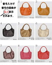 コモルト スモールフェイク leather tote bag shoulder bag leisure bag mother bag faux leather bag girlish bag % off bag A3 A4 A5 white black half price sale 2013 aw 2013 fall winter.