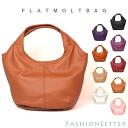 フラットモルト bag フェイクレザートート bag handbag shoulder tote bag casual bag ladies bag bag bag % ladies half price sale ladies ladies 2013 aw 2013 fall winter.