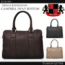 CAMPBELL[2520]Campbell Lady's shoulder bag Boston bag, 2013 2Way brand bag attending school commuting fall and winter