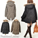 Outer coat real far with military JK mods coat faced military coat 2way lady's outerwear ladies % half price sale ladies ladies 2013 aw 2013 fall winter.