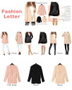 2013 coat outer coat punch tailored collar jacket punch jacket Ponte di Roma tops outer four circle white outer lady's woman 2013aw fall and winter which is button-downed