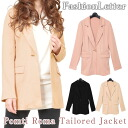 Coat outerwear coat point Ta lard punch jacket ponchrome tops outer formal white button-down outerwear ladies women 2015 spring summer jackets