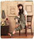 ~ No. 13 natural casual hem wide a loose silhouette with Kazi senior ♪. + ° sarelballoonsaro pet