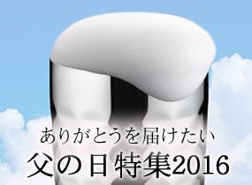 ������ý�2016