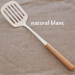 �����ʡ� �������(�ۡ��?)���å���ġ��롦natural blanc takakuwa