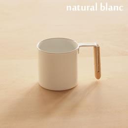 �ޥ����å�S �������(�ۡ��?)�ơ��֥륢���ƥࡦnatural blanc takakuwa