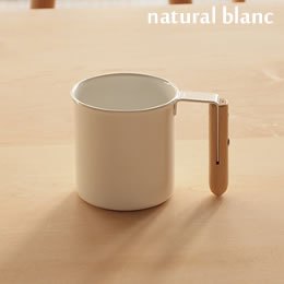 �ޥ����å�M �������(�ۡ��?)�ơ��֥륢���ƥࡦnatural blanc takakuwa