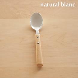 �ǥ����ȥ��ס���  �������(�ۡ��?)���ȥ���natural blanc takakuwa