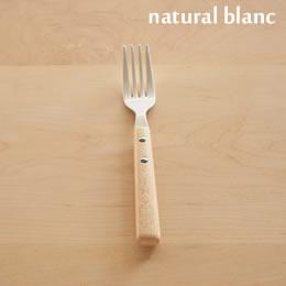 �ǥ����ȥե����� �������(�ۡ��?)���ȥ���natural blanc takakuwa