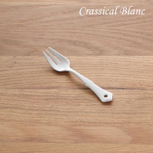 �ץ��ե����� �������(�ۡ��?)���ȥ���Crassical Blanc takakuwa