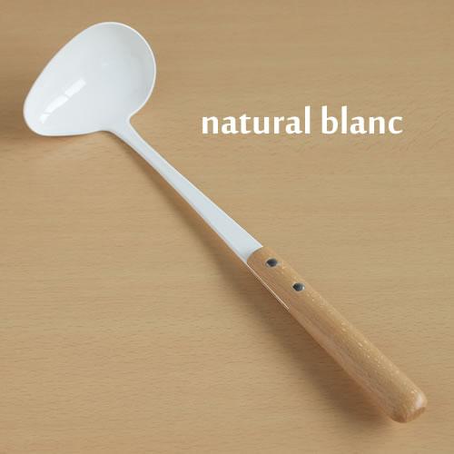 �襳�����졼�ɥ� �������(�ۡ��?)���å���ġ��롦natural blanc takakuwa