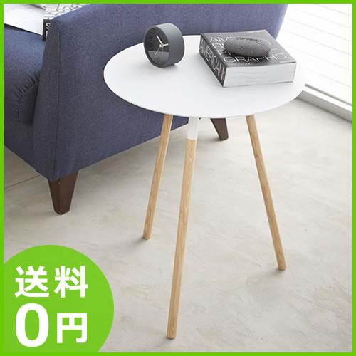 PLAIN(プレーン) サイドテーブル