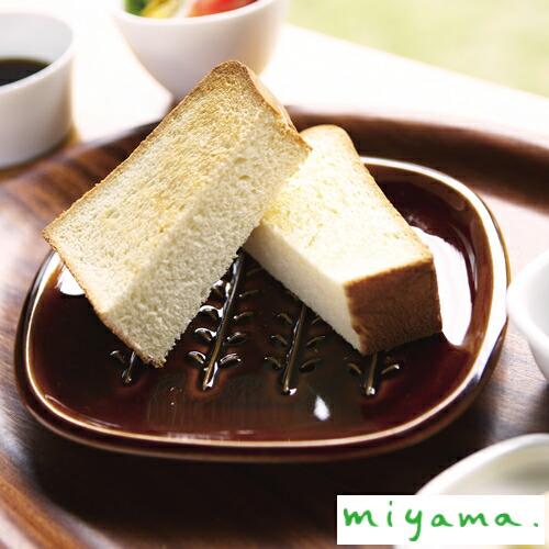 miyama/�ߥ�� crust(���饹��) �ѥ� ���� ������ �ɥå��� ��ǻ��