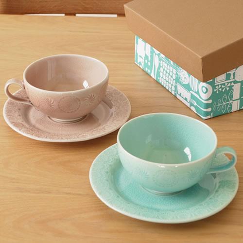 POTPURRI(�ݥȥڥ) ���å�&�������� �ڥ� stamp ������� BLUE&PINK ���ե� box����
