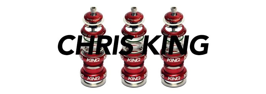 ピストバイク ヘッドセット CHRIS KING NOTHREAD HEADSET 1 1/8 INCH PEWTER クリス キング ノースレッド ヘッドセット 1 1/8 インチ ピューター PISTBIKE ピストバイク ヘッドセット CHRIS KING NOTHREAD HEADSET 1 1/8 INCH PEWTER クリス キング ノースレッド ヘッドセット 1 1/8 インチ ピューター PISTBIKE