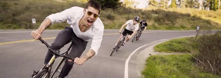 ピストバイク ハンドル CINELLI PEPPER BLACK チネリ ペッパー ライザー バー ブラック PISTBIKE ピストバイク ハンドル CINELLI PEPPER BLACK チネリ ペッパー ライザー バー ブラック PISTBIKE