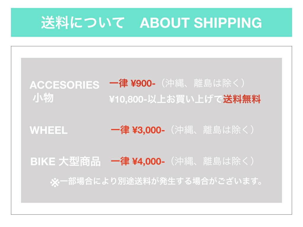 VISSLA CLASSIC-SV SPRING 3.5mm/2mm ウェットスーツ ヴィスラ ジャケット VISSLA ウェットスーツ【正規販売店 】