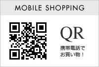 MOBILE SHOPPING��QR���������äǤ��㤤ʪ��