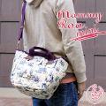 ROOTOTE���롼�ȡ��� MammyRoo mini �ޥߡ��롼���ߥ�