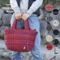 ROOTOTE FEATHER ROO DELI���롼�ȡ��� �ե������롼 �ǥ� SN Material
