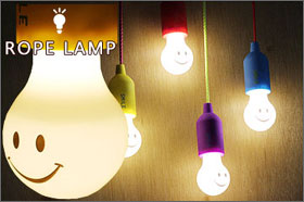 ROPE LAMP �ŵ巿LED�饤��