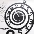 EDDY TIME ���ǥ���������
