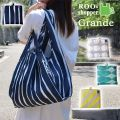 �����Хå���ROO-shopper GRANDE