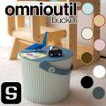 sceltevie������ƥ����� Omnioutil ����˥��åƥ� �ե��եХ��å� S