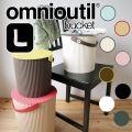 sceltevie������ƥ����� Omnioutil ����˥��åƥ� �ե��եХ��å� L