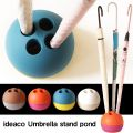 ideaco Umbrella stand ����֥�饹����� pond �ݥ��