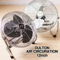 ����ȥ�DULTON AIR CIRCULATION 12