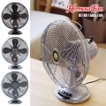 HERMOSA���ϥ⥵ RETRO TABLE FAN ��ȥ�ơ��֥�ե���