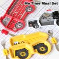 Me Time Meal Set �ߡ�������ߡ��륻�å�