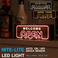 LED NITE-LITE NEON �����饤��