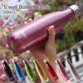 スウェルボトル クラシック Swell bottle Classic 500ml