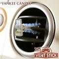 YANKEE CANDLE �����ե쥰����ƥ��å�