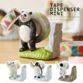TAPE DISPENSER MINI���ơ��ץǥ����ڥ󥵡��ߥ�