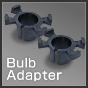 Bulb Adapter