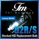 Fm-hid-352