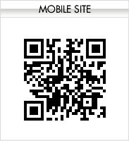 MOBILE SITE