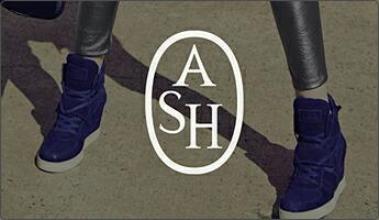 ASH(�����)