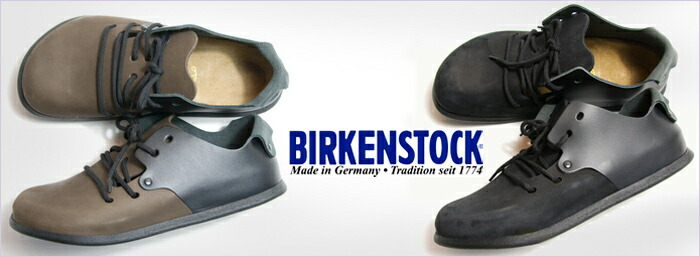 BIRKENSTOCK SUMMER SALE