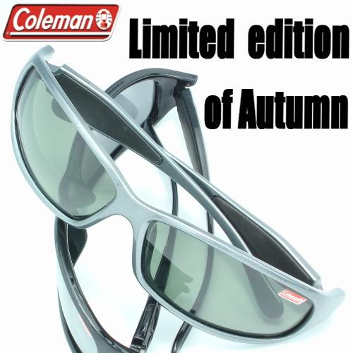 Felice italy rakuten global market coleman coleman for Coleman s fish market
