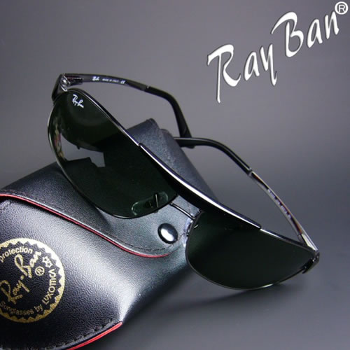 ray ban sunglasses italy  ray ban sunglasses ?genuine? stylish spring hinges! for japanese design with large eye lenses! rb3323
