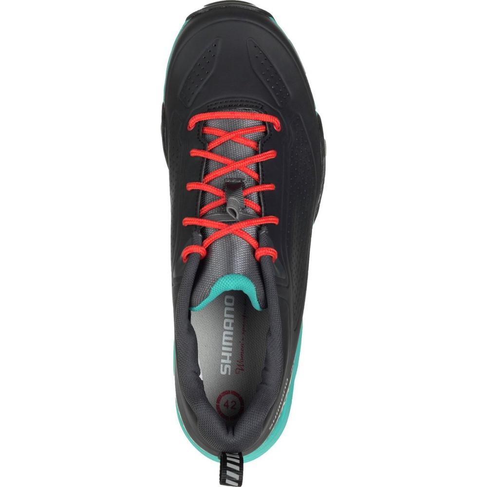 Nike Free 3 4 5 Différence Plumes De Faucon