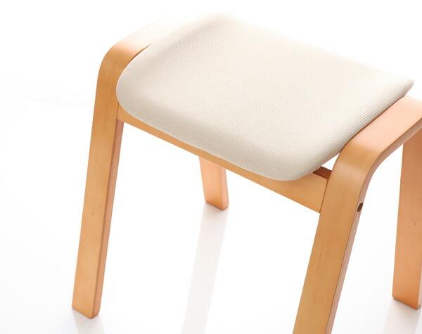 Ffws Rakuten Global Market Chairs Wooden Chairs