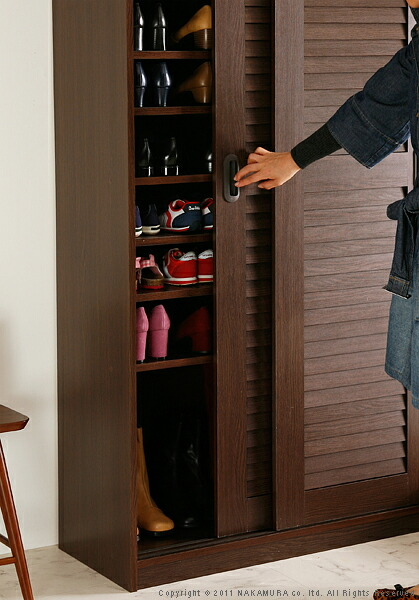 Ffws Rakuten Global Market Shoe Rack Door Storage