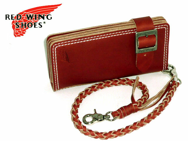 fgkawamura   Rakuten Global Market: Redwing Red Wing SHOES popular